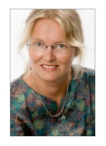 Angela Schottenhammer